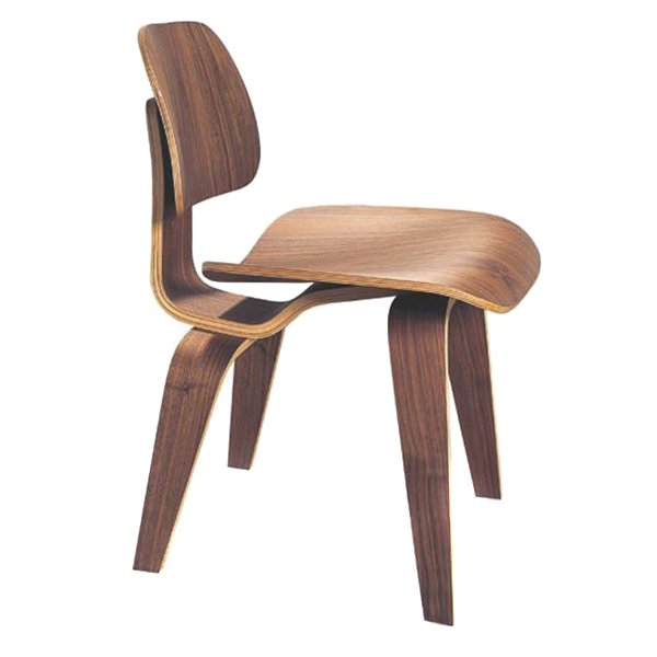 Sophie Dining Chair - Walnut