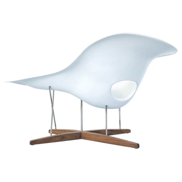 Baha Lounge Chair