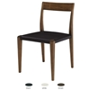 Ameri Dining Chair