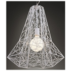 Apollo Contemporary Pendant Chandelier