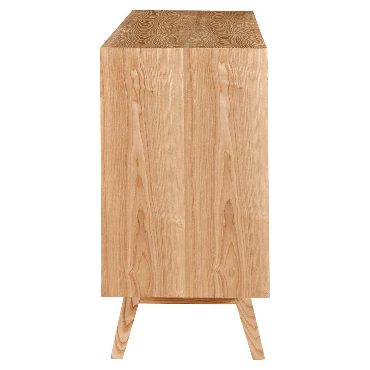 Grane Sideboard - Natural - NYEK-224414