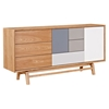 Grane Sideboard - Natural