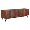 Oskar Sideboard - Walnut