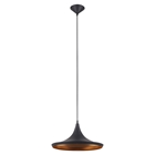 Disa Pendant Light