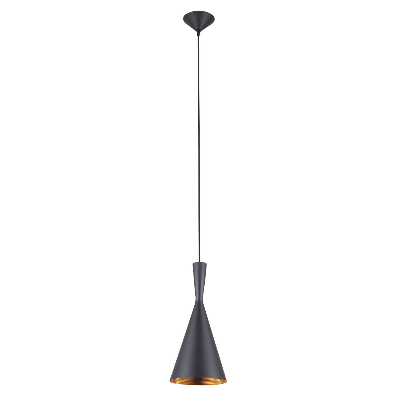 Celia Pendant Light - NYEK-225555