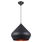 Lena Pendant Light