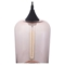 Werner Pendant Light - Brown - NYEK-225558