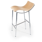 ARP 24%27%27 Counter Stool