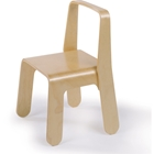Look-Me Kid%27s Chairs