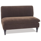 Avenue Six Madison Loveseat
