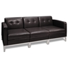 Avenue Six Wall Street Sofa
