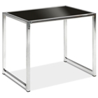 Avenue Six Yield End Table