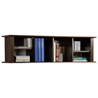 Ingram Contemporary Wall Hutch