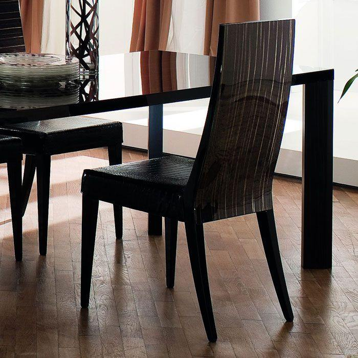 Nightfly Dining Chairs - ROS-R4131050000X