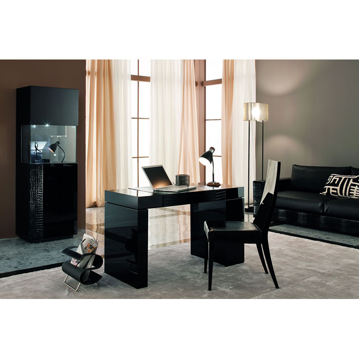Nightfly Home Office Table - ROS-R4138500000X