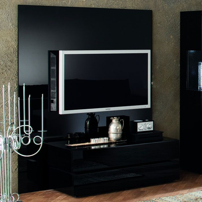 Nightfly TV Stand - ROS-R4139000000X