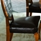 Platinum Chair - ROS-R801100000000