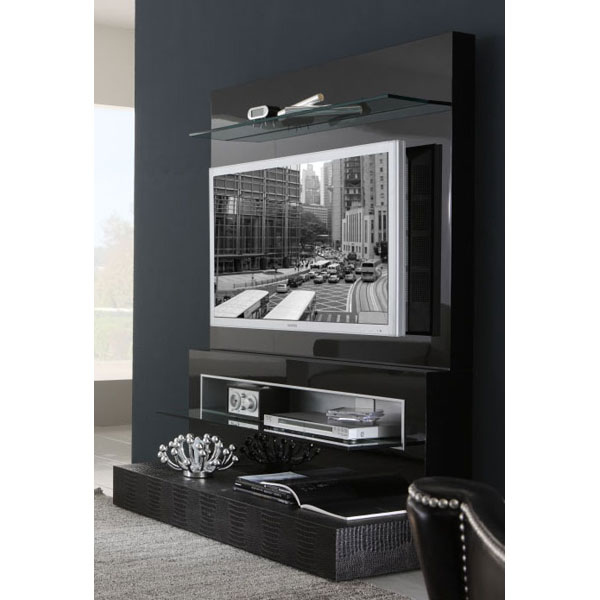 Diamond TV Unit