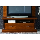 Platinum TV Unit