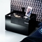 Diamond Left Nightstand - ROS-T26650N2101XX