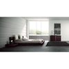 Floating Win 5 Piece Bedroom Set
