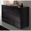 Nightfly Dresser rossetto nightfly dresser, nightfly dressing table, rossetto nightfly dressing table