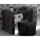Nightfly Vanity Table