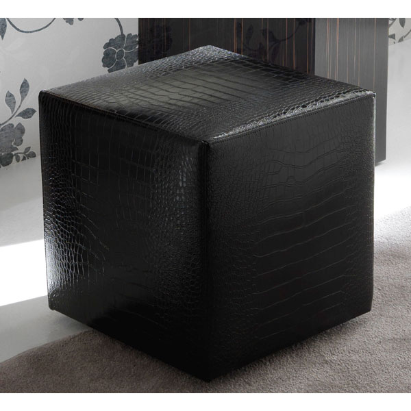Nightfly Pouf - ROS-T4127000100XX