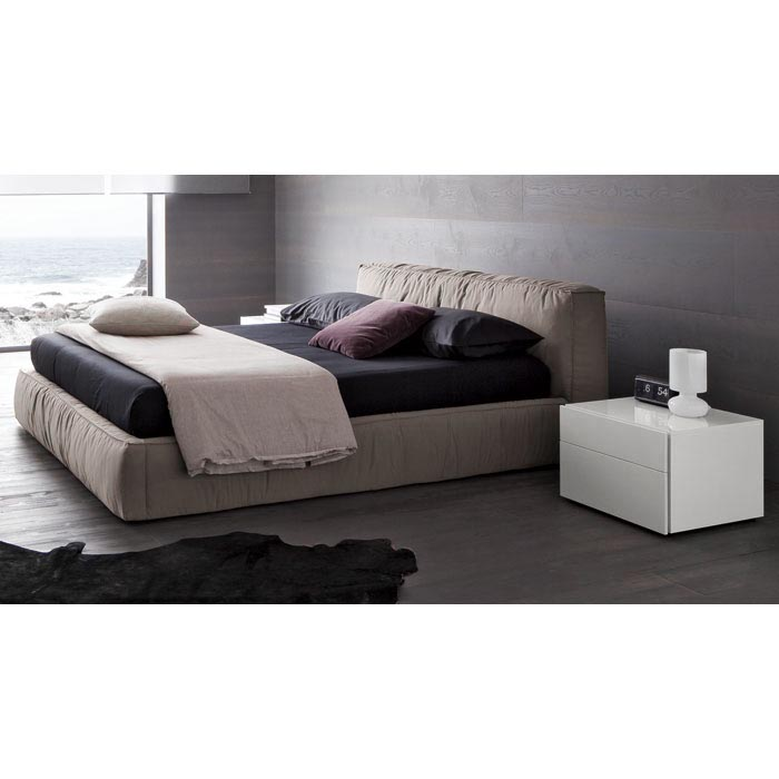 Twist 3 Piece Bedroom Set