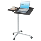 Elegant Laptop Desk