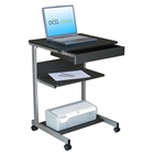 Student Laptop Desk