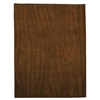 Ale - Friar Brown Rug