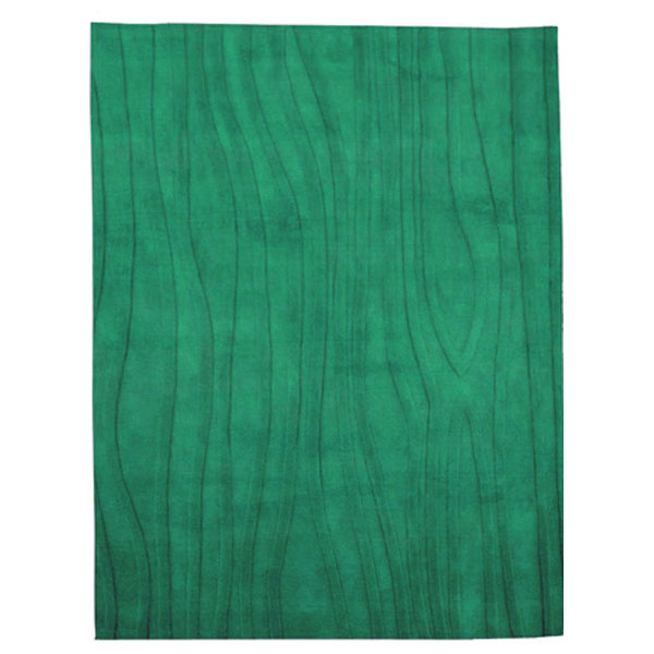 Ale - Pool Green Rug