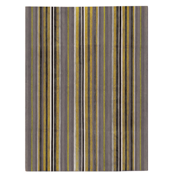Chloet - Mixed colors 2 Rug