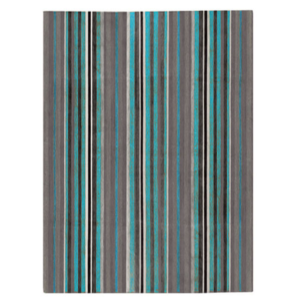 Chloet - Mixed colors 3 Rug