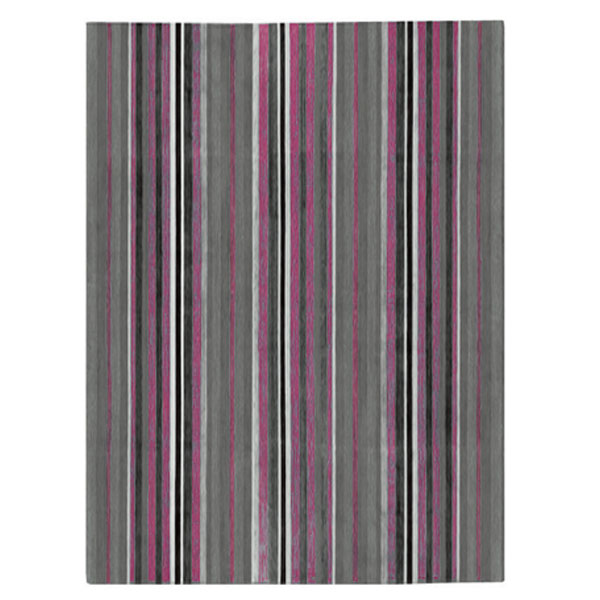 Chloet - Mixed colors 4 Rug