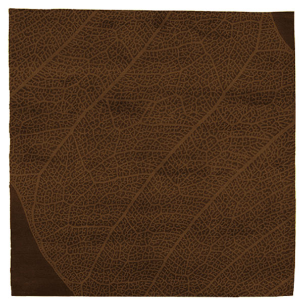 The Nature - Brown Rug