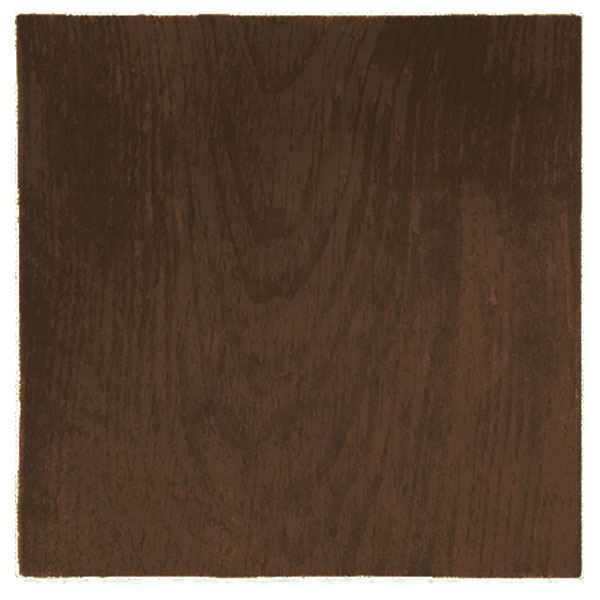 Wood - Sherwood Brown Rug