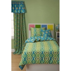 Whimsy Bedding for Children