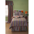 Bead Boutique Kid%27s Bedding Set