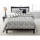 Captiva Duvet Bedding