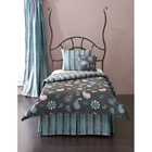 French Quarter Childrens Bedding Set