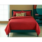 Hoopla Tabasco Duvet Bedding