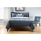 Interweave Washable Duvet Bedding Set