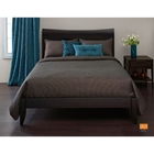 Lazy Acres Turquoise Designer Comforter Set