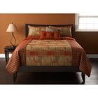 Opulence Duvet Bedding Set