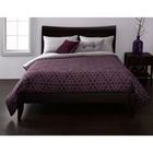 Stardust Contemporary Bedding Set