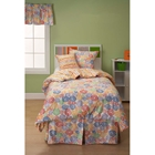 Super Swirl Youth's Bedding Set