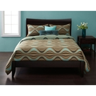 Venus Bedding Set