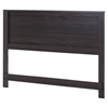 Fynn Full Headboard - Gray Oak